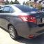 ฟรีดาวน์ ผ่อน 7294x72 งวด Toyota Vios 1.5E airbagsคู่ ABS thumbnail 6