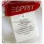 "BN2507--เสื้อแฟชั่น แบรนด์เนม ESPRIT ""อก 34-36 นิ้ว"" thumbnail 4"