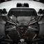 ชุดท่อไอเสีย BMW F12 640i by PW PrideRacing thumbnail 13