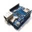 Ethernet Shield W5100 thumbnail 4