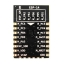ESP8266 รุ่น ESP-14 ESP8266 Serial Wifi Transceiver Module thumbnail 2