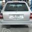 ชุดท่อไอเสีย Benz W124 VAN by PW PrideRacing thumbnail 2