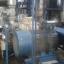 เครื่องทำน้ำแข็งขนาด 30 ตัน คอมเพรสเซอร์ Mycom 6WB thumbnail 2