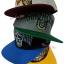 หมวกแก๊ป ประจำบ้าน 4 บ้าน thumbnail 2