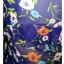 "jp3423-เสื้อแฟชั่น ชีฟอง Lily White ""อก 30 นิ้ว"" thumbnail 4"