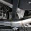 ชุดท่อไอเสีย BMW M5 E61 (Touring) @PW PrideRacing thumbnail 7
