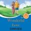 หนังสืออ่านนอกเวลาภาษาจีนเรื่องความรักอันสวยงาม + CD thumbnail 1