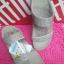 รองเท้า fitflop ไซส์ 36-40 No.FF025 thumbnail 1