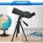กล้องดูนก Qanliiy 10-3,000เมตร thumbnail 4