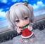 Nendoroid Kashima thumbnail 3