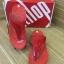 รองเท้า fitflop ไซส์ 36-40 No.FF119 thumbnail 1