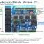 Arduino sensor shield V4 thumbnail 3