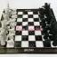 Wizard's Chess Set thumbnail 4