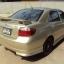 ฟรีดาวน์ Toyota Vios 1.5 s 3966x72 เดือน ไมล์ดิจิตอล ชุดแต่งรอบคัน แถมประกันชั้น1 thumbnail 8