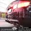 ชุดท่อไอเสีย BMW 530D F10 by PW PrideRacing thumbnail 8