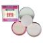 Tanako Babe Skin 2 way cake แป้งพัฟ แป้งเค้ก 2 ชั้น หน้าขาวเนียน หน้าเงากระจ่างใส ป้องกันแดด รังสียูวี (1 กล่อง) thumbnail 1