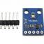GY-2561 TSL2561 Luminosity Sensor Module เซนเซอร์วัดแสงช่วงกว้าง thumbnail 3