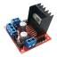 L298N Motor Drive Module thumbnail 2