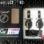 หลอดไฟหน้า LED - G3 thumbnail 1