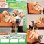 (Pre-order)Saekano: How to Raise a Boring Girlfriend Flat - Eriri Spencer Sawamura -Okigaechuu- 1/7 Complete Figure thumbnail 12