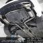 ชุดท่อไอเสีย Benz E-Coupe W207 Valvetronic Exhaust System thumbnail 5