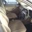 ฟรีดาวน์ ผ่อน 3663 x 60 งวด Honda Civic Dimension VTIL 1.7 ติดแก๊ส LPG thumbnail 9