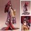 (Pre-order)Utaha Kasumigaoka Kimono Version 1/8 Scale Figure thumbnail 5