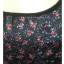 """jp2687-เสื้อแฟชั่น สวยๆ """"อก 34 นิ้ว"""" thumbnail 4"""