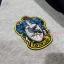 เสื้อสเวตเตอร์ ประจำบ้านเรเวนคลอ เกรดพรีเมี่ยม งานเกาหลี thumbnail 2