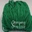 เชือกร่ม P.P. #6 สีเขียว (10เมตร) thumbnail 1