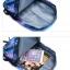 กระเป๋าเรืองแสง แฮร์รี่ พอตเตอร์ thumbnail 12