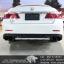 ชุดท่อไอเสีย Honda Accord G9 by PW PrideRacing thumbnail 5