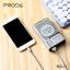 Power bank Remax Proda PPL-249 แบตสำรอง 10000 mAh thumbnail 2
