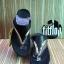 รองเท้า fitflop ไซส์ 36-40 No.FF121 thumbnail 1