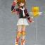 (Pre-order) figma Sakura Kinomoto Uniform ver. thumbnail 1