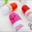 ของชำร่วย ปากการูปเม็ดยา น่ารักน่าใช้ค่ะ (คละสี) thumbnail 2