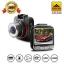 กล้องติดรถยนต์ G52D/GS52D thumbnail 5