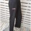 กางเกงผ้า มือสอง สีดำ แบรนด์ ESPADA เอว 30 นิ้ว thumbnail 3