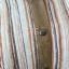 jp4593-เสื้อแฟชั่น สวยๆ อก 38-40 นิ้ว thumbnail 4