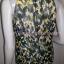BN3497--เสื้อแฟชั่น ชีฟอง สวยๆ BANANA REPUBLIC อก 36-37 นิ้ว thumbnail 2
