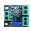 โมดูลแปลงกระแสเป็นโวลต์ 0-20mA to 0-5V current to voltage module thumbnail 1