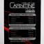 CARNITINE Plus 3L Extra Burnt คาร์นิทีน พลัส 3 แอล 30เม็ด ลดน้ำหนัก ควบคุมน้ำหนัก ช่วยเผาผลาญไขมันส่วนเกิน thumbnail 2