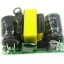 Regulator AC 90~240V to 12V Step Down Converter 450mA Switching Power Supply Power Adapter thumbnail 2