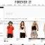 BN2907--เสื้อชีฟอง มือสอง forever 21 อก free-36 นิ้ว thumbnail 6