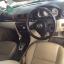 ฟรีดาวน์ MAZDA 3 1.6 Sedan ปี2010 สีเทา เกียร์ออโต้ ผ่อน 6117x72งวด thumbnail 10