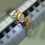 แหวนเพชรแท้(ขายแล้ว) thumbnail 1