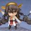 (Pre-order)Nendoroid - Kantai Collection -Kan Colle- Haruna Kai-II thumbnail 4