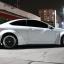 ชุดท่อไอเสีย Benz C-Coupe W204 by PW PrideRacing thumbnail 2