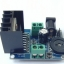 TDA7266 Amplifier Module บอร์ดขยายเสียง Stero 7W+7W thumbnail 2