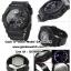 นาฬิกา คาสิโอ Casio G-Shock Standard Analog-Digital รุ่น GA-310-1A thumbnail 1
